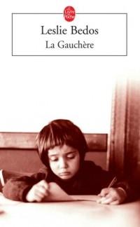 La Gauchère