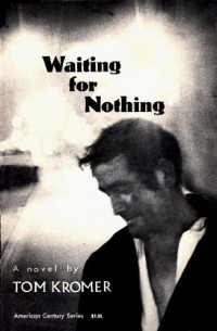 Waiting for Nothing (American Century Series, 0089)