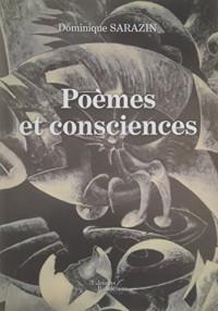Poèmes et consciences