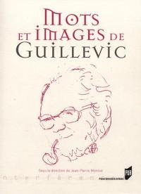 Mots et images de Guillevic (1DVD)