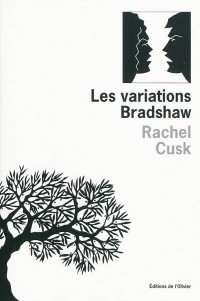 Les variations Bradshaw