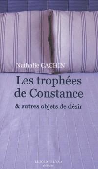 Les trophées de Constance