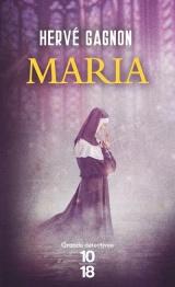 Maria [Poche]