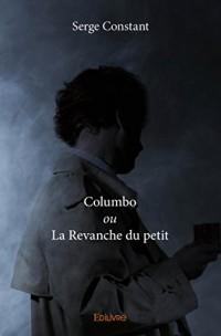 Columbo ou la revanche du petit