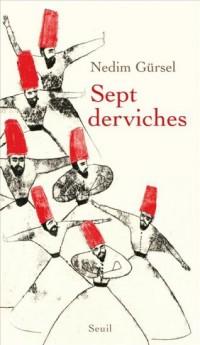 Les sept Derviches