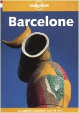 Barcelone 2003