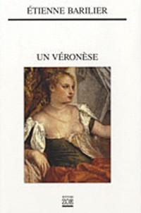 Un véronèse