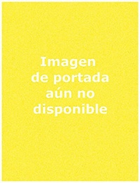DE REALISME. APROXIMACIONS I TESTIMONIS [Paperback] [Jan 01, 2013] DOMINGO, J. M. / A. LLOVERA, EDS.