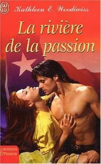 La Rivière de la passion