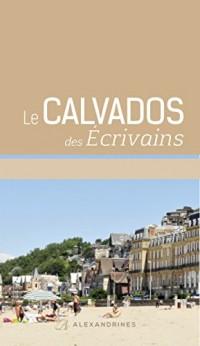 Le Calvados des écrivains