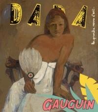 Gauguin (Revue Dada N 202)