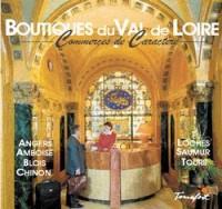 Boutique du Val de Loire