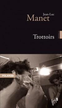 Trottoirs