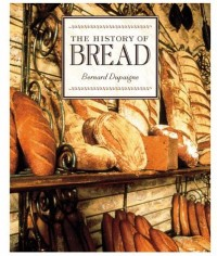 History of Bread
