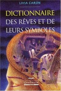 Dictionnaire des rêves et symboles