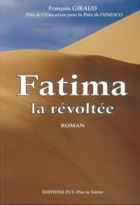 Fatima la Revoltee