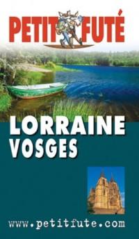 Lorraine - Vosges 2004