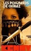 Les poignards de Chiraz
