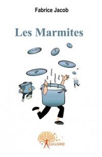 Les Marmites