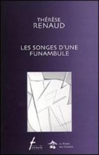 Les Songes d'une Funanbule