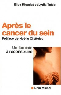 Après le cancer du sein