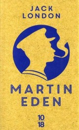 Martin Eden - édition collector [Poche]