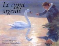 Le Cygne argenté