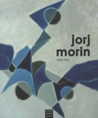 Jorj Morin 1909-1995