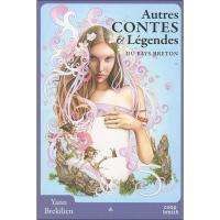 Autres contes et légendes du pays breton