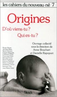 Origines--