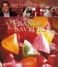 La France des saveurs