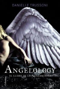 Angelology: El llibre de les generacions