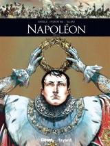 Napoléon, Tome 2