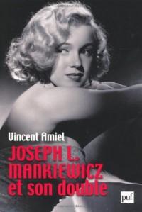 Joseph L. Mankiewicz et son double