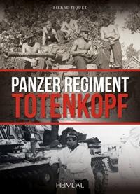 Panzer Regiment Totenkopf