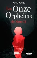 Les onze orphelins de Mme Li