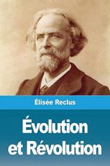 Évolution et Révolution