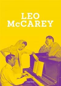Léo Mccarey