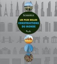 Tout Comprendre Sur/les Grandes Constructions