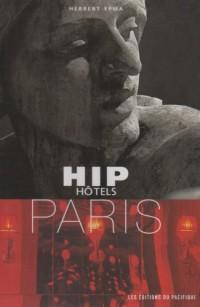 HIP hôtels Paris