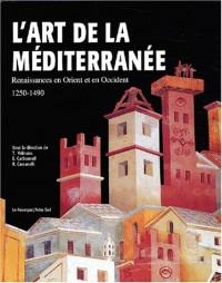Art de la Méditerranée (Ancien prix Editeur : 45 Euros)