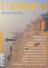 Revue de l'Inde, N° 8 (Juillet-Septembre)