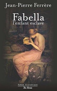 Fabella : L'enfant esclave