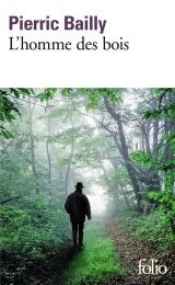 L'homme des bois [Poche]