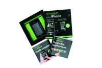 Le starter kit pour iPhone : Coffret en 2 volumes, Guide complet ; Guide des applications