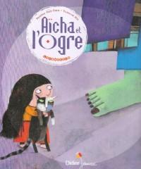 Aicha et l'Ogre