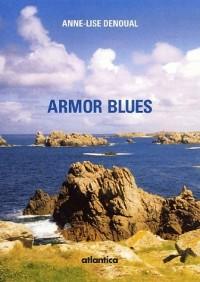 Armor Blues