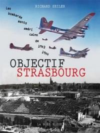 Objectif Strasbourg