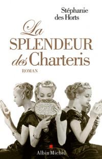 La Splendeur des Charteris