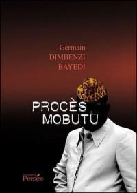 Procés Mobutu
